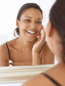 8-woman-smiling-mirror-lgn