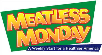 report_meatless_monday_campaign_overstating_participation_1_635176037209030710